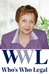 """Who's Who Legal ranking: Tatiana Vakhnina is """"highly recommended for inclusion"""""""