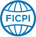 Dr. Alexey Vakhnin becomes a member of FICPI (International Federation of Intellectual Property Atto