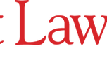 """""""Best Lawyers"""" ranked 5 patent attorneys of our Company in the area """"Intellectual Property"""" for 2020"""