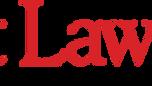 """""""Best Lawyers"""" включил 5 наших Патентных Поверенных в рейтинг за 2020 год"""