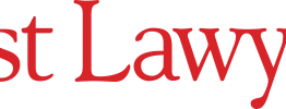 """Best Lawyers"" ranked 5 patent attorneys of our Company in the area ""Intellectual Property"" for 2020"