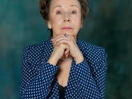 """Патентный Поверенный Елена Иванушкина включена в рейтинг """"Best Lawyers"""" за 2020 год"""