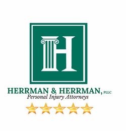 Herrman & Herrman