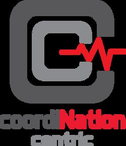 CoordiNation Centric