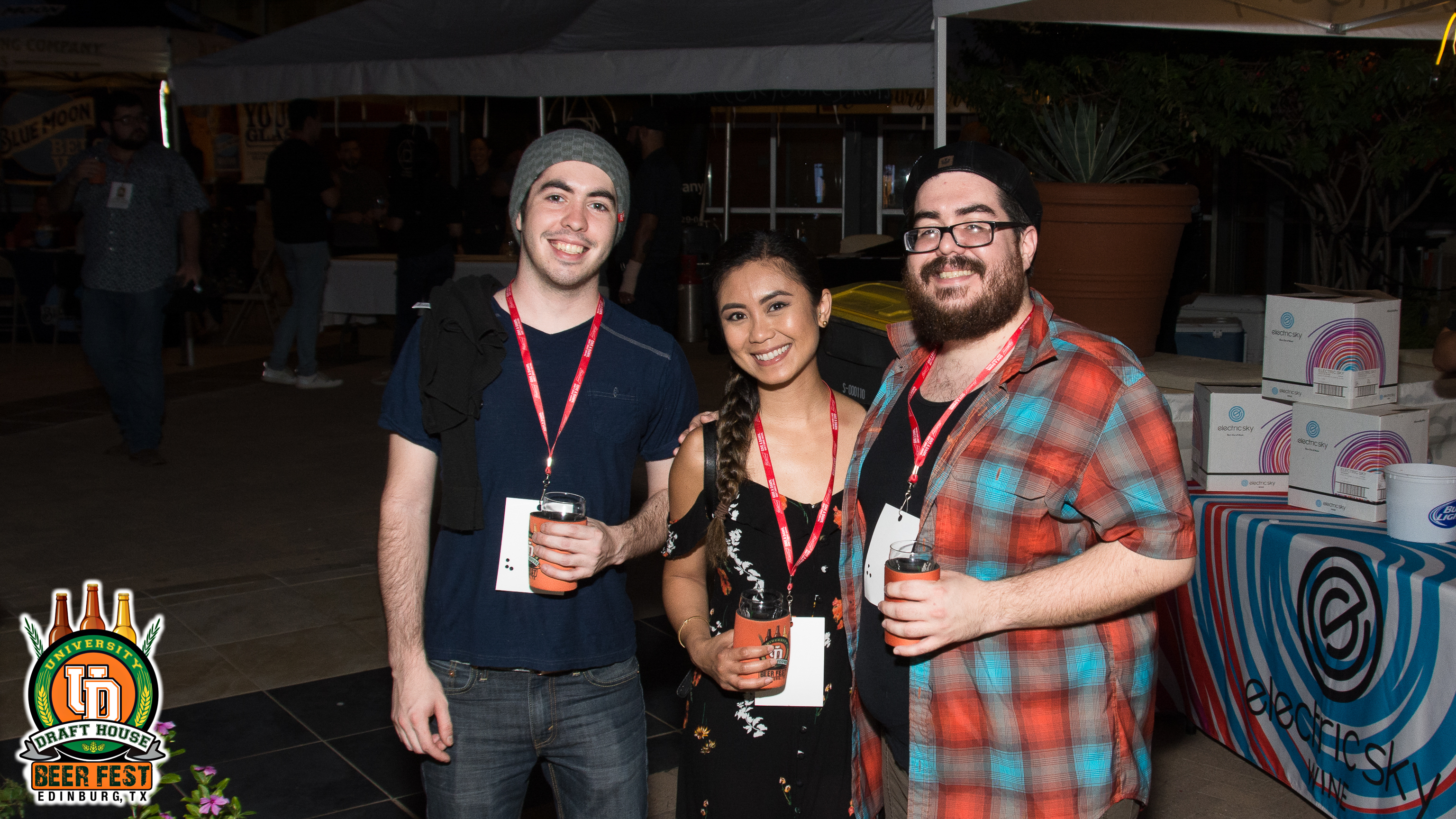 EDINBURG BEER FEST 10-21-2017 (44)