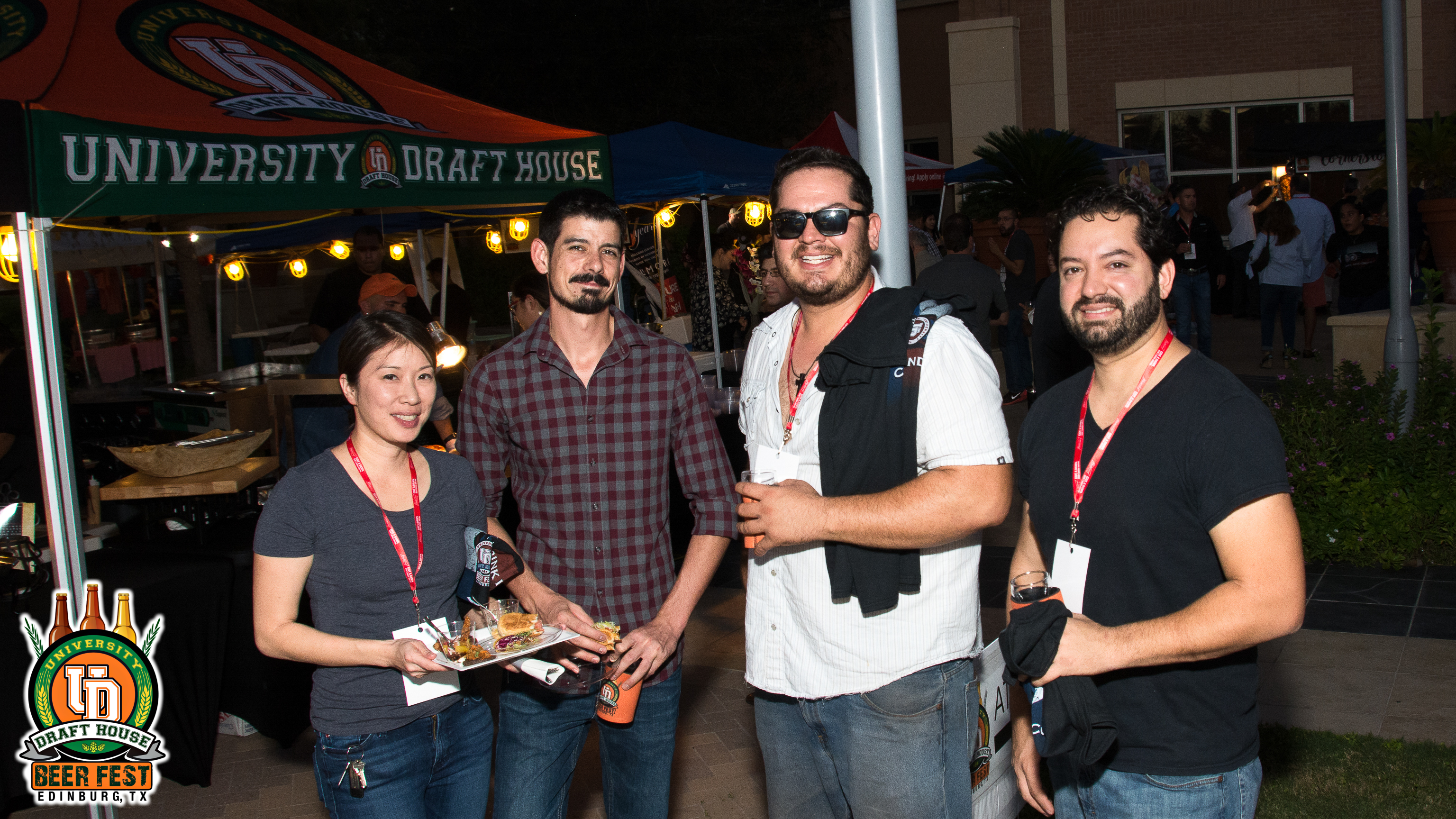 EDINBURG BEER FEST 10-21-2017 (37)