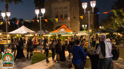 EDINBURG BEER FEST 10-21-2017 (42)