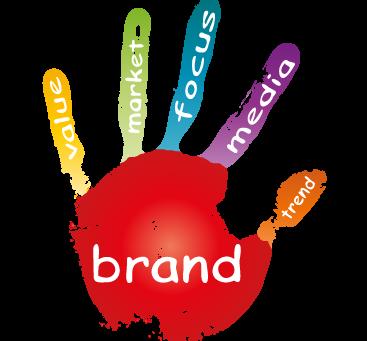 6 Brand Boosting Tips