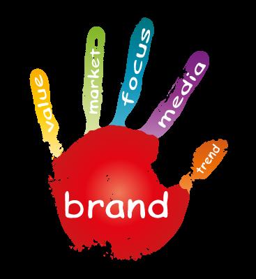 MADD Media Marketing and Branding