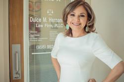 Dulce M. Hernandez Law Firm
