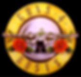 g4r-logo-black.jpg