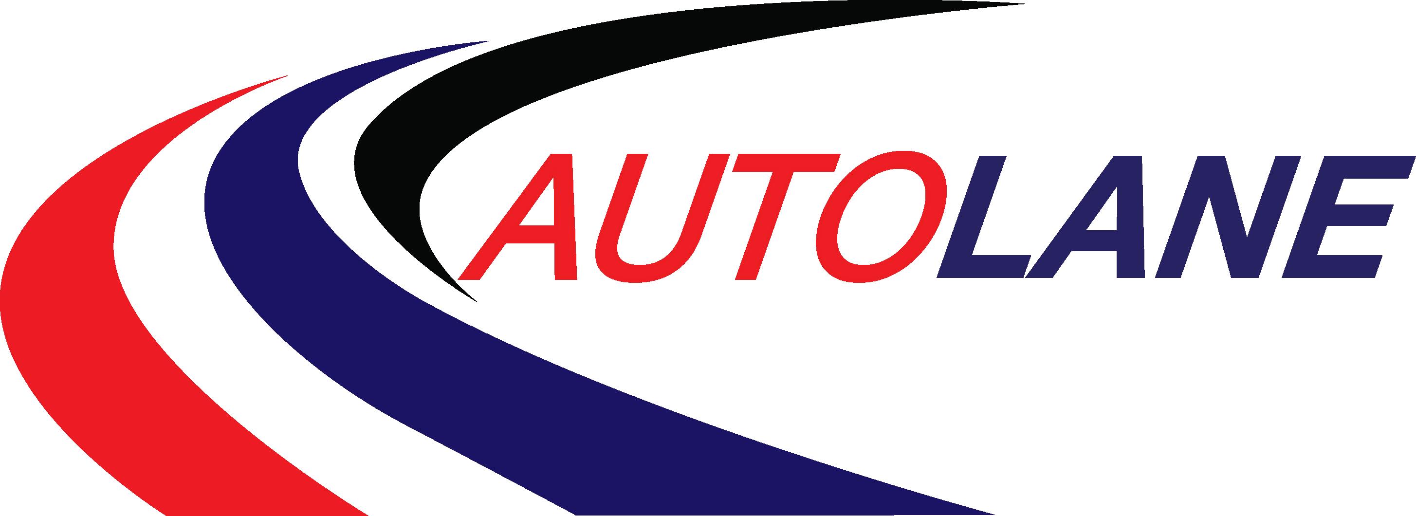 AUTOLANE