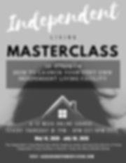 IndependentLivingMasterclass.jpg