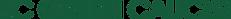 200612-BCG caucus Logo-dark grn_Artboard