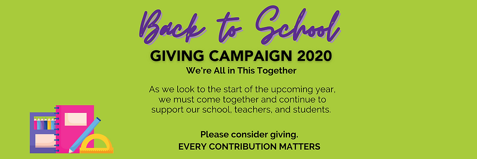 Copy of Giving Campaign Website-3.png