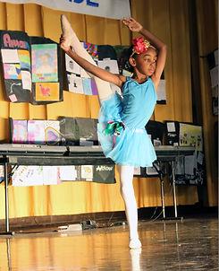 ballet elem.jpg