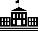 school-building-silhouette-2.png