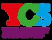 Youth, Community & Schools Logo