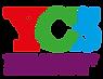 YCS-Logo.png