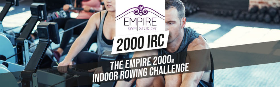 Empire-Rowing-Banner.jpg