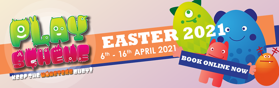Playscheme-EASTER-web-banner-2021.png