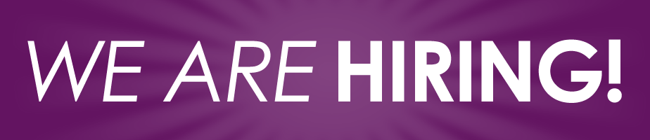 We-are-hiring-september-web.png