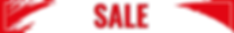 sale-web-banner-narrow.png