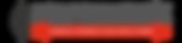 empire-performance-logo-full-colour-01.p