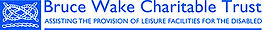 Bruce Wake Charitable Trust logo.jpg