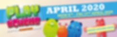 Playscheme-Easter-web-banner.png