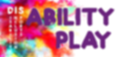 disability-play-banner.png