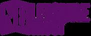nblt-logo.png