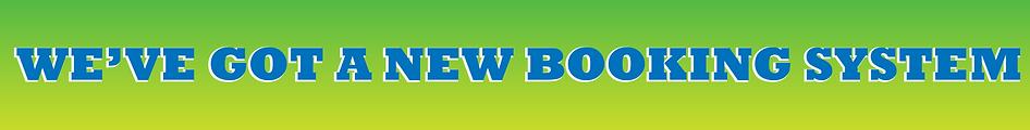 Playscheme we've got a new booking system header-02.png