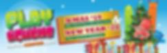 Playscheme-xmas-web-banner.jpg