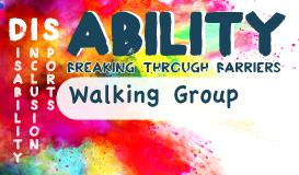 Disability-thumbnails-walking-group.png