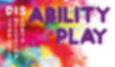 Disability-thumbnails-play.png