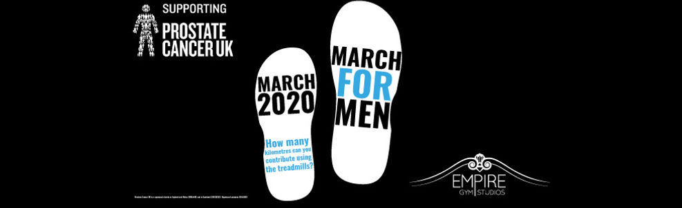 March-for-Men-web-header.jpg