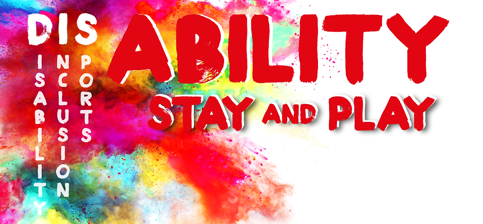 disability-stay-and-play.png