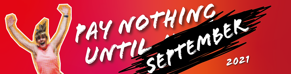 Pay Nothing Until Sept 2021-03.png