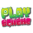 playscheme-logo.jpg
