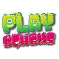 Holiday Playscheme Logo