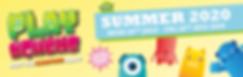 Playscheme-Summer-web-banner.png