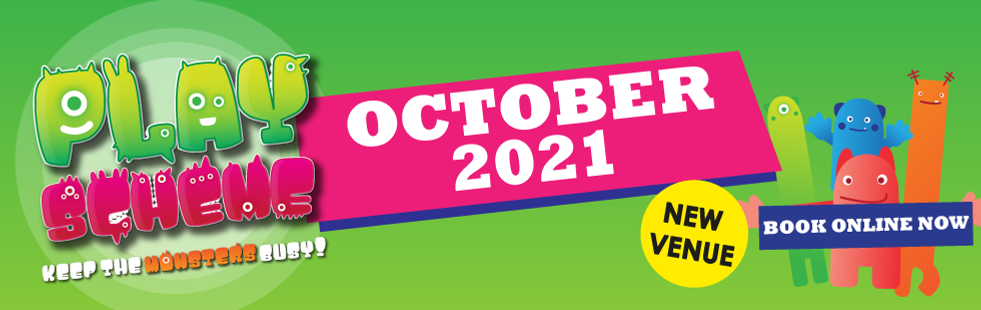 Playscheme-October-web-banner-2021.png