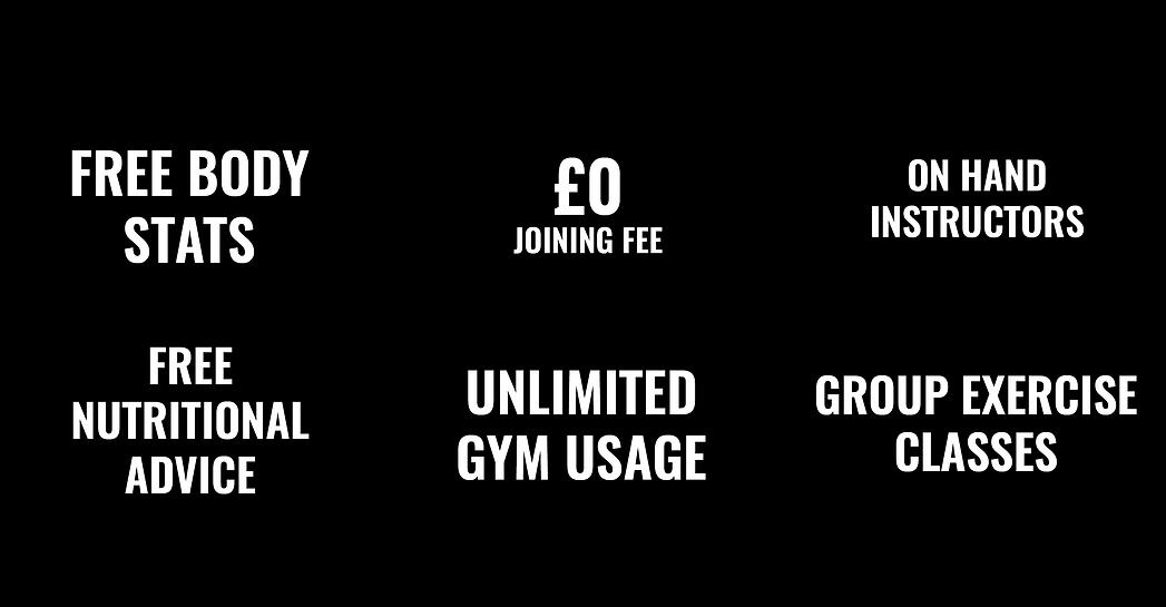 Premium Membership update-09.png