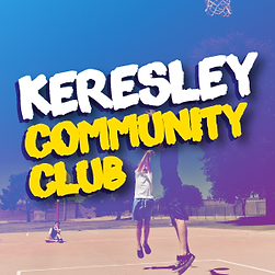 keresley-youth-club.png