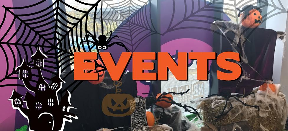 BA-events.png