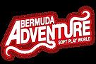 Bermuda Adventure - WORD-06.png