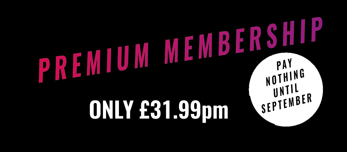Premium Membership price-01.png