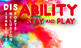 Disability-thumbnails-stay-and-play.png