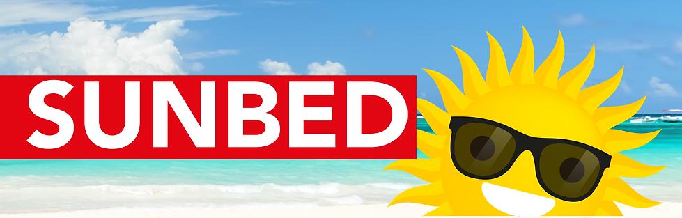 Web-banner-sunbed.png